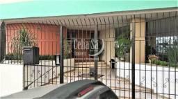 Apartamento à venda com 1 dormitórios em Jardim camburi, Vitória cod:50