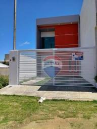 Apartamento Duplex com 3 dormitórios à venda, 130 m² por R$ 240.000,00 - Severiano Moraes