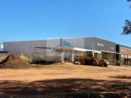 Terreno à venda em Plano diretor sul, Palmas cod:219
