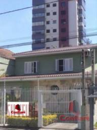 Casa à venda com 4 dormitórios em Jardim botânico, Porto alegre cod:2788