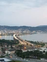 Apartamento à venda com 3 dormitórios em Capoeiras, Florianópolis cod:5289