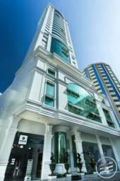 Apartamento com 3 quartos no The Place Central Residence - Bairro Centro em Balneário Cam
