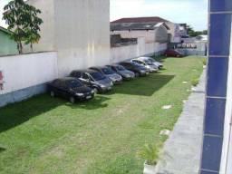 Kitchenette/conjugado à venda com 1 dormitórios em Balneário jussara, Mongaguá cod:285401