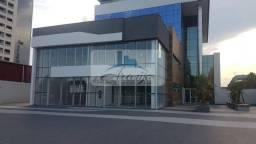 Escritório para alugar em Plano diretor sul, Palmas cod:253
