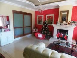 Casa à venda com 3 dormitórios em Ipanema, Porto alegre cod:9914776