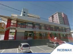 Loja para alugar, 25 m² por R$ 1.200,00/mês - Resgate - Salvador/BA