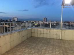 Apartamento à venda com 2 dormitórios em Olaria, Rio de janeiro cod:665
