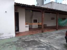 Casa à venda com 3 dormitórios em Castelo, Belo horizonte cod:5384