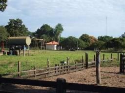 Fazenda em Mato Grosso do Sul com 2 dormitórios à venda, 107000000 m² por R$ 30.000.000 -