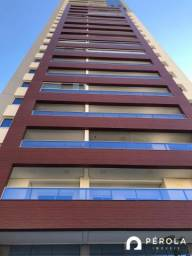 Apartamento para alugar com 1 dormitórios em Setor bueno, Goiânia cod:1285