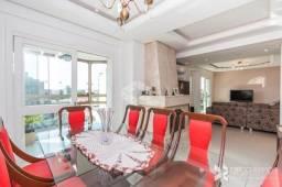 Apartamento à venda com 4 dormitórios em Centro, Canoas cod:9916808