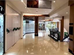 Loja à venda em Jundiaí/SP - Paineiras Shopping - 32 m² - Aceita Troca