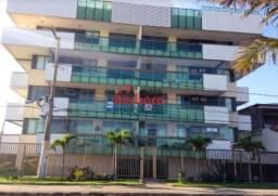 Apartamento à venda com 3 dormitórios em Piratininga, Niterói cod:1235