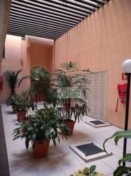 Título do anúncio: Sala para alugar, 26 m² por R$ 1.200,00/mês - Catete - Rio de Janeiro/RJ