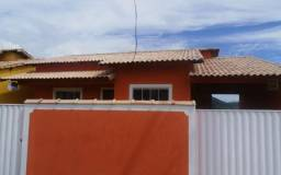Ótima casa 2qts(suite), Final construção, Colinas Flamengo