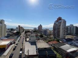 Apartamento à venda com 3 dormitórios em Balneário, Florianópolis cod:1127