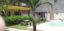 Casa com 3 dormitórios à venda, 130 m² por R$ 380.000,00 - Loteamento Nossa Senhora de Fát
