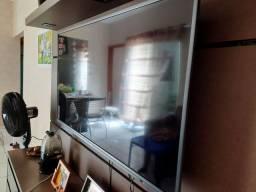 TV Philco 4k 55 polegadas