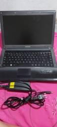 Notebook Samsung R440