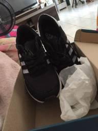 Sapato Adidas n41
