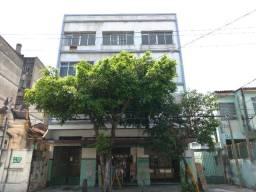 Olaria - Rua Noêmia Nunes