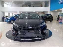 Ford Territory 1.5 Turbo Ecoboost GTDi Sel *Zero Km