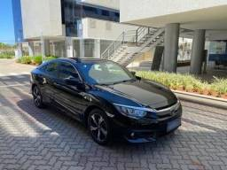 Honda Civic Flex CVT 2.0  2019