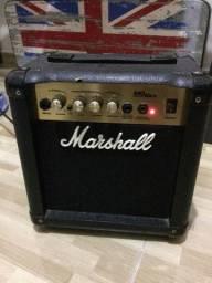 Cubo Marshall