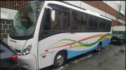 Micro Ônibus Neobus thunder plus (parcelamos)