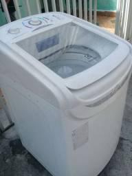 Maquinas de lavar  350 entrego