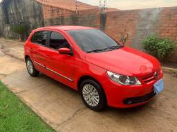 GOL G5 COMPLETO TREND Ano 09/10