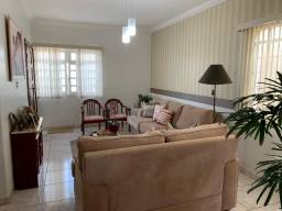 Vende-se Casa Bairro Matinha - Patrocínio-MG