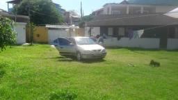 Vende-se Renault Megane 03