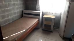 Aluguel de quarto em área rural de Campo Largo
