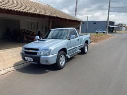 S10 colina Diesel 4x2