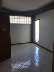 Aluga-se Apartamento de 3 quartos - Jundiaí/ Anápolis