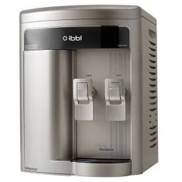 Ibbl fr600 exclusive