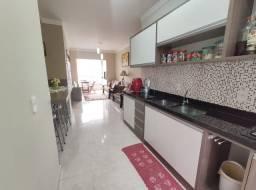 Apartamento na Praia do Gravatá mobiliado por apenas R$230 mil
