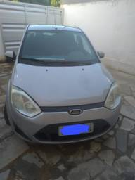 Ford Fiesta Rocam 2013 /14