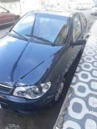 Fiat palio fire 1.0 ano 2008