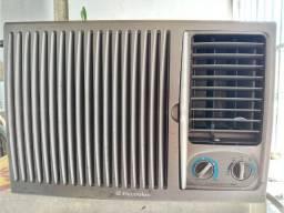 Ar condicionado eletrolux 7500 btu