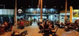 BENDITO ESPETO