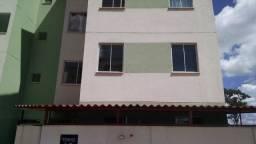 Vendo ágio de um apartamento no Total Ville