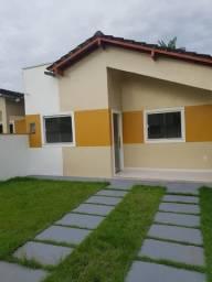 Casa em Ananindeua - Residencial Danúbio