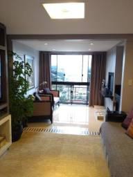 Apartamento 3 dormitórios Jardim Mauá