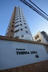 Residencial Therra Luna