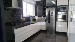CR| Apartamento com 3 dormitórios à venda, Jardim das Indústrias - São José dos Campos
