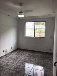 Alugo apartamento 2 Quartos em Morada de Laranjeiras