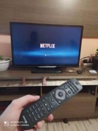 TV 32 smart wifi