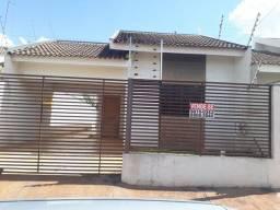 Casa em Sarandi São José II